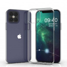 Silicon Case for iPhone 12 Pro Max