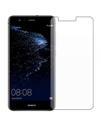 Screenprotector voor Huawei P10