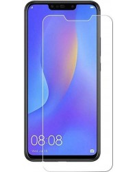 Screenprotector voor Huawei P Smart Plus 2018