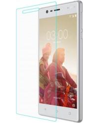 Screenprotector voor Nokia 3
