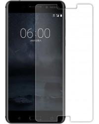 Screenprotector voor Nokia 5