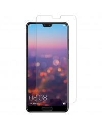 Screenprotector voor Huawei P20