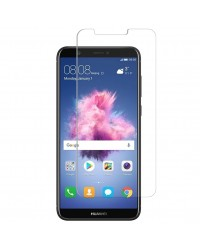 Screenprotector voor Huawei P Smart