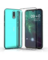 Siliconen Hoesje voor Nokia 2