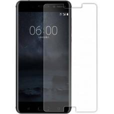 Screenprotector Nokia 3