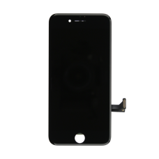 iPhone 7 Screen replacement Black