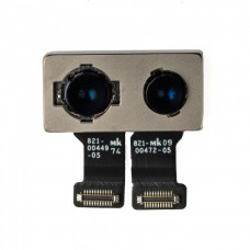 iPhone 7 Plus Backcamera