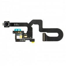 iPhone 7 Plus Front Camera Flex