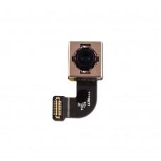 iPhone 8 Backcamera