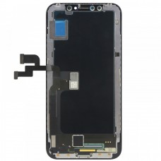 iPhone X Screen replacement OEM