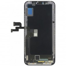 iPhone XR Screen replacement OEM