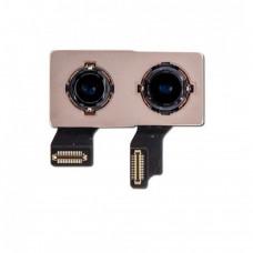 iPhone XS Backcamera