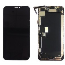 iPhone XS Max Screen replacement OEM