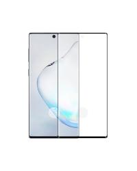 Screenprotector 5D voor Galaxy Note 10