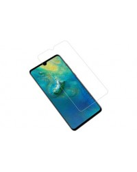 Screenprotector voor Huawei Mate 20