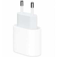 USB-C Adapter voor Apple iPhone