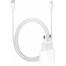 USB-C Lader Set voor Apple iPhone