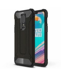 Rugged Pantser Case for OnePlus 6