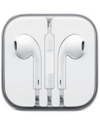 Apple AUX Earpods