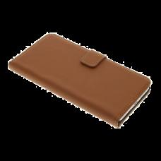 Bookcase Brown