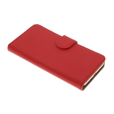 Bookcase Red iPhone 7