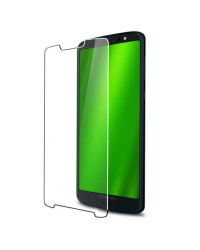 Screenprotector Motorola G6