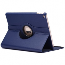 Bookcase Blue iPad 2