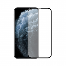 Screenprotector 5D for iPhone XS Max / 11 Pro Max