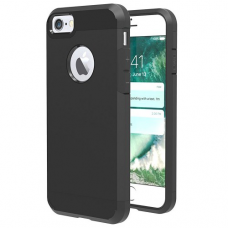 Pantser Case for iPhone 6 / 6S