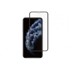 Screenprotector 5D for iPhone X / XS / 11 Pro