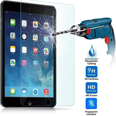 Screenprotector iPad 2