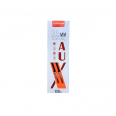 XSSIVE AUX Cable