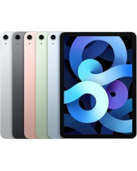 Apple iPad Air 2020 WiFi 64GB