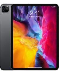 Apple iPad Pro 2020 11 WiFi + 4G 128GB Black