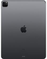 Apple iPad Pro 2020 12.9 WiFi 128GB