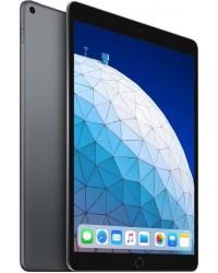 Apple iPad Air 2019 WiFi + 4G 64GB Black