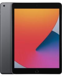 Apple iPad 2020 WiFi