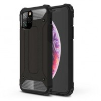 iPhone 11 Pro Max Pantser Rugged Case
